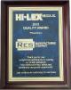 img_award_hilex