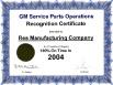 img_award_gm_service