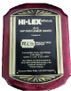 img_award_hilex_top